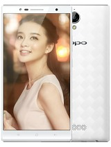How to unlock Oppo U3 For Free