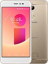 Panasonic Eluga I9 MORE PICTURES