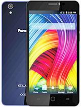 Panasonic Eluga L 4G MORE PICTURES