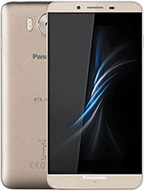 Panasonic Eluga Note MORE PICTURES