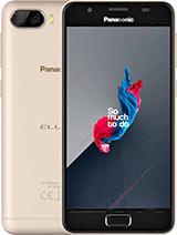 Panasonic Eluga Ray 500 MORE PICTURES
