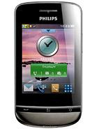 Philips X331