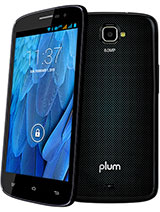 Plum Might LTE MORE PICTURES