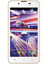 Ultra 5.0 LTE L500
