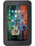 Prestigio MultiPad 7.0 Prime 3G MORE PICTURES