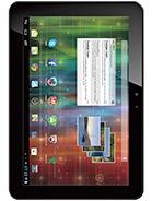 Prestigio MultiPad 4 Quantum 10.1 3G MORE PICTURES