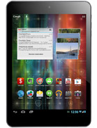 Prestigio Multipad 4 Quantum 7.85 MORE PICTURES