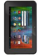 Prestigio MultiPad 7.0 Prime Duo 3G MORE PICTURES