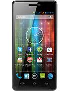 MultiPhone 5451 Duo