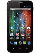 MultiPhone 5501 Duo