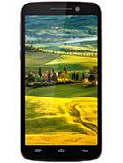 MultiPhone 7600 Duo