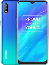 Realme C2 - Full phone specifications