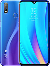 Xiaomi Redmi Note 7 Pro - Full phone specifications