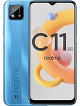 How to unlock Realme C11 (2021) For Free