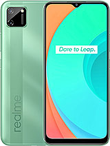 Realme X2 Pro Full Phone Specifications
