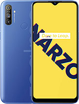 How to unlock Realme Narzo 10A For Free