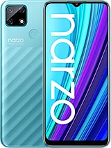 How to unlock Realme Narzo 30A For Free