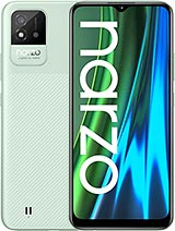 How to unlock Realme Narzo 50i For Free