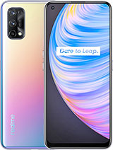 How to unlock Realme Q2 Pro For Free