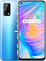 How to unlock Realme Q2 For Free