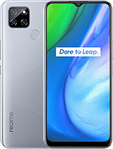 How to unlock Realme Q2i For Free