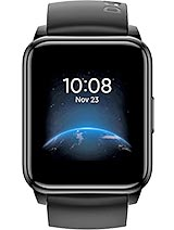 Realme Watch 2 MORE PICTURES