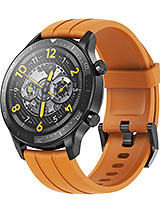 Realme Watch S Pro MORE PICTURES