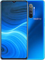 Flipkart will give great discounts on smartphones Realme X2 Pro