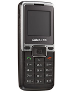 Samsung B110 MORE PICTURES