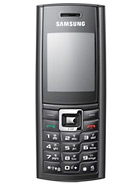 Samsung B210 MORE PICTURES