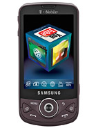 Samsung T939 Behold 2 MORE PICTURES