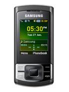 Samsung C3050 Stratus MORE PICTURES