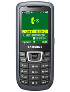 Samsung C3212 MORE PICTURES