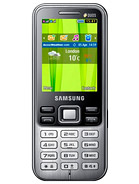 Samsung C3322 MORE PICTURES