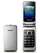 Samsung C3520 MORE PICTURES