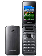 Samsung C3560 MORE PICTURES