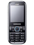 Samsung W169 Duos