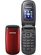 Samsung E1150 MORE PICTURES