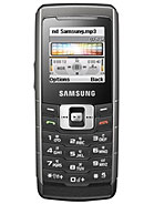 Samsung E1410 MORE PICTURES