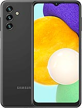 How to unlock Samsung Galaxy A13 5G For Free