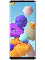 How to unlock Samsung Galaxy A21s For Free