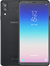 Samsung Galaxy A8 Star (A9 Star) MORE PICTURES