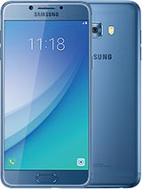 لوازم جانبی گوشی Samsung Galaxy C5