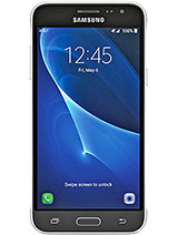 Samsung Galaxy Express Prime - Full phone specifications
