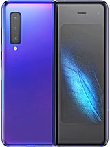 Samsung Galaxy Fold MORE PICTURES