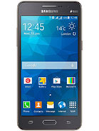Samsung Galaxy Grand Prime Duos TV MORE PICTURES