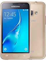 How to unlock Samsung Galaxy J1 (2016) For Free