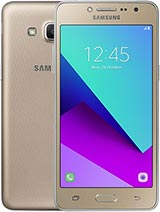 Samsung Galaxy J2 Core - Full phone specifications