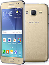 Samsung Galaxy J2 MORE PICTURES