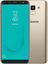 Samsung Galaxy J6 MORE PICTURES